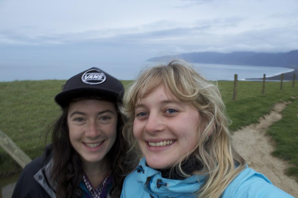 roadtrip-outnabout-rejseblog-newzealand
