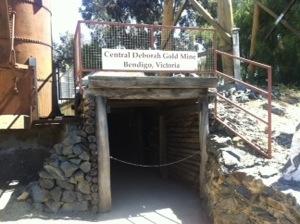 roadtrip-guldgraver-outnabout-rejseblog