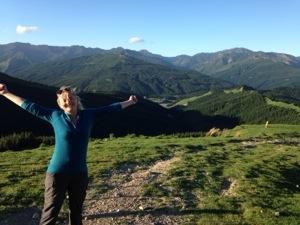 østligske punkt i verden - outnabout-rejseblog