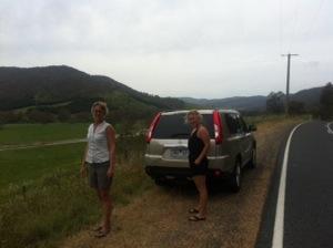 Australien-roadtrip-outnabout-rejseblog