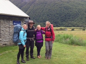 jule-vandretur-newzealand-rejseblog-outnabout7.jpg