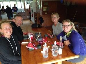 jule-vandretur-newzealand-rejseblog-outnabout4.jpg