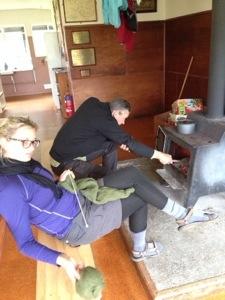 jule-vandretur-newzealand-rejseblog-outnabout3.jpg