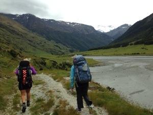 jule-vandretur-newzealand-rejseblog-outnabout1.jpg