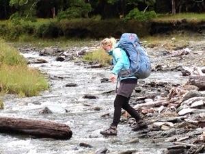 jule-vandretur-newzealand-rejseblog-outnabout2.jpg