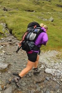 jule-vandretur-newzealand-rejseblog-outnabout5.jpg