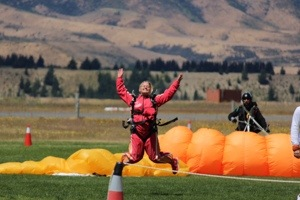 skydive-newzealand-outnabout-rejseblog