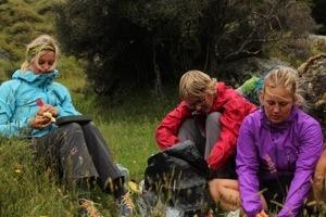 jule-vandretur-newzealand-rejseblog-outnabout6.jpg