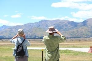 jule-vandretur-newzealand-rejseblog-outnabout8.jpg