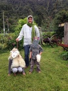woofing-newzealand.jpg