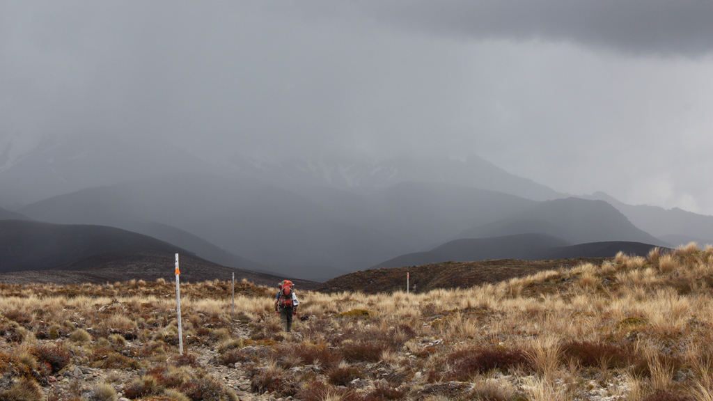 Tongariro-northern-vandring-outnabout1