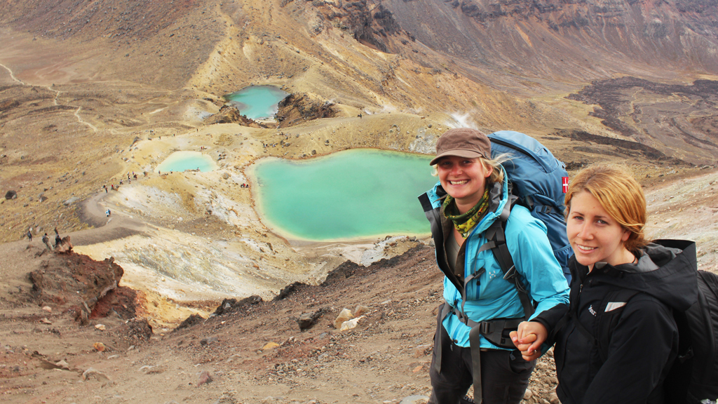 Tongariro-northern-vandring-outnabout4