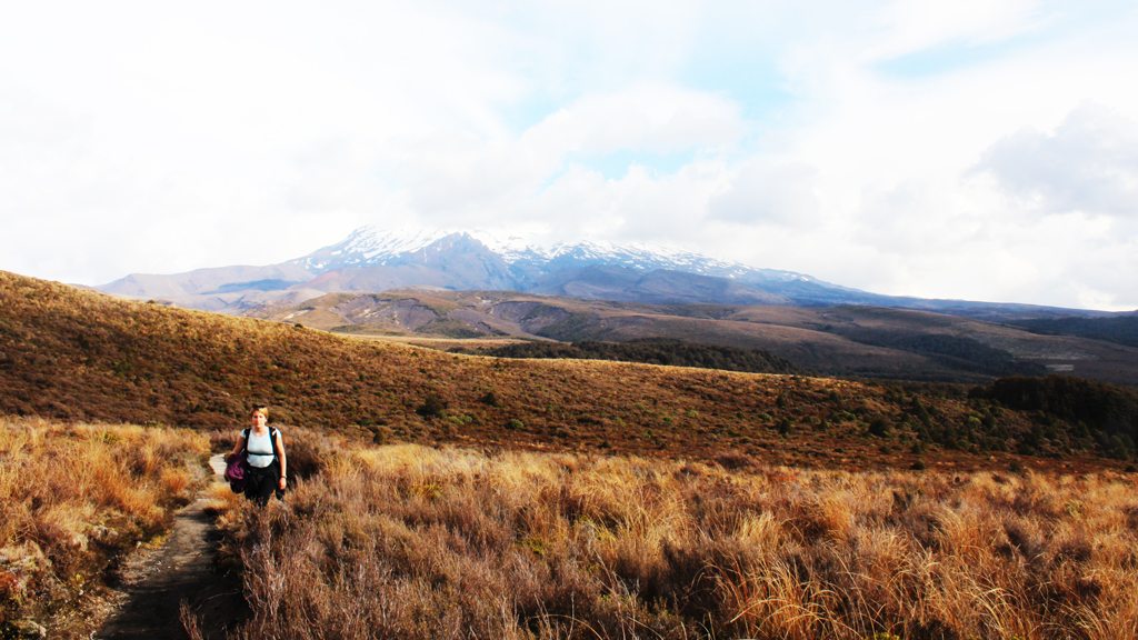 Tongariro-northern-vandring-outnabout8
