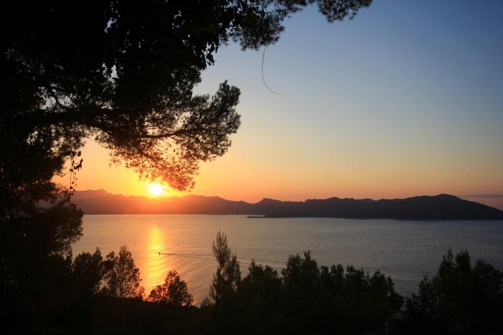 solnedgang-mallorca