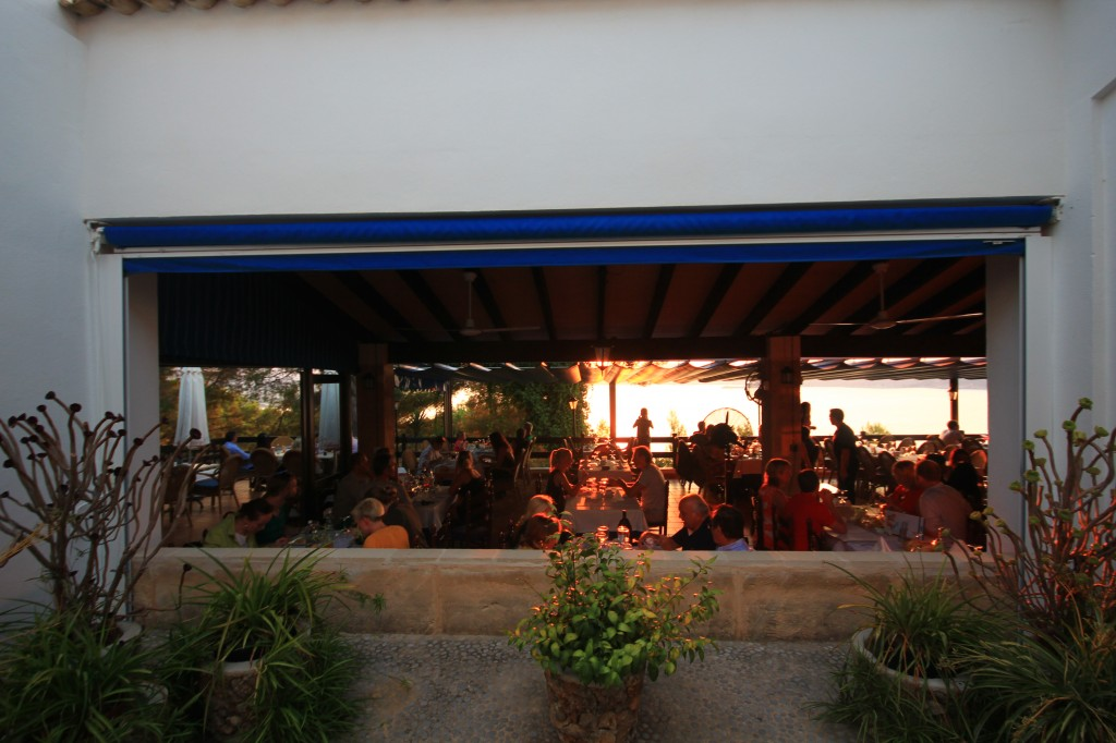 restaurant-mallorca