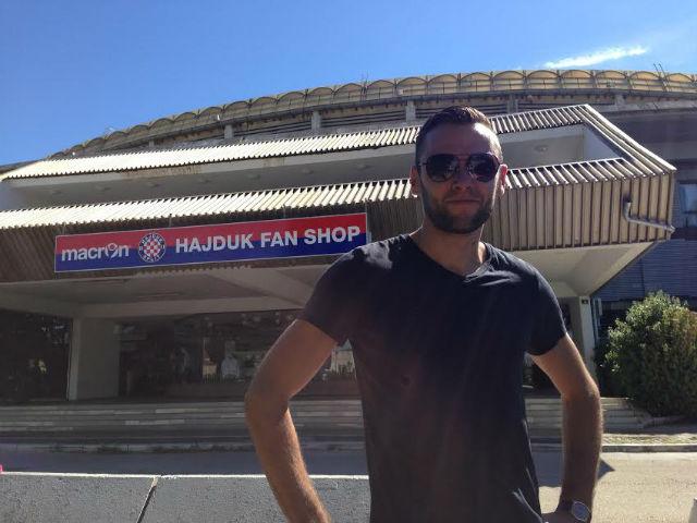 Hajduk1