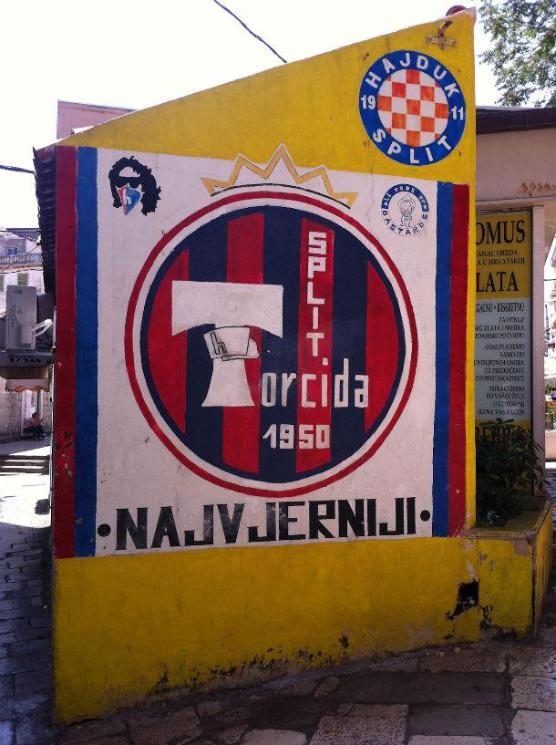 Hajduk6