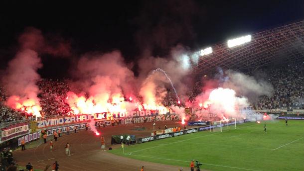 Hajduk7