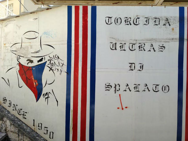 Hajduk8