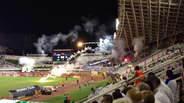 Hajduk9