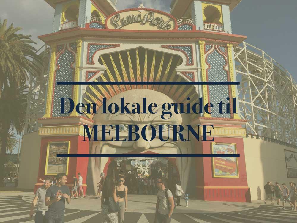 guide-til-melbourne