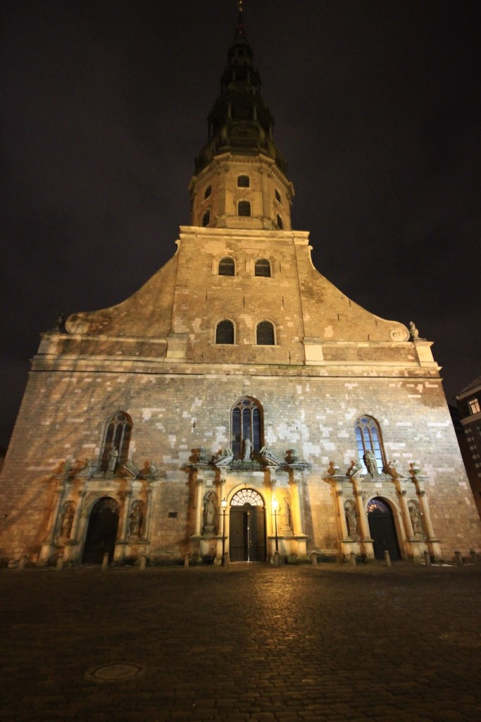 Riga_outnabout
