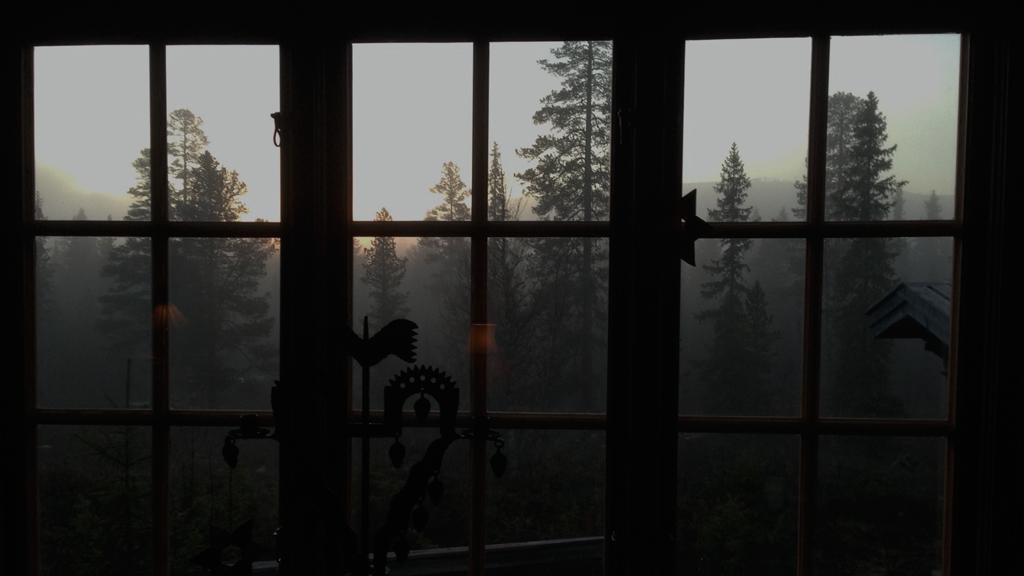 nordisk-udsigt