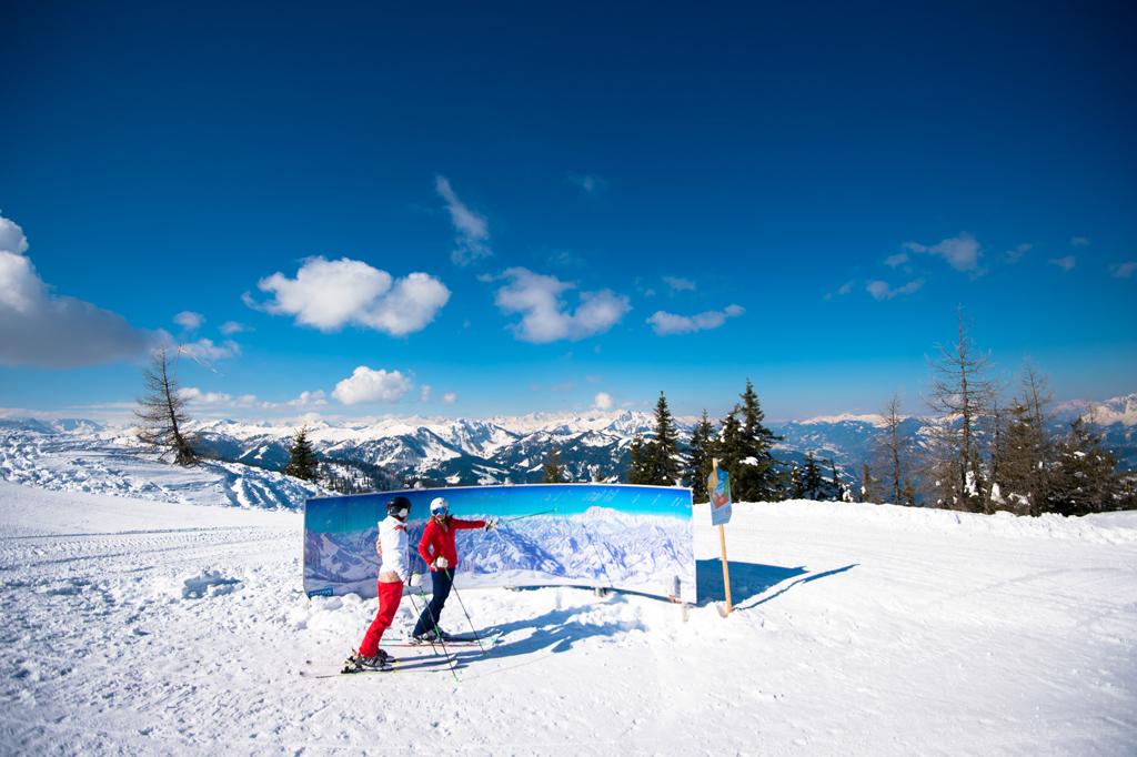 ski-amade-5-sinne-61