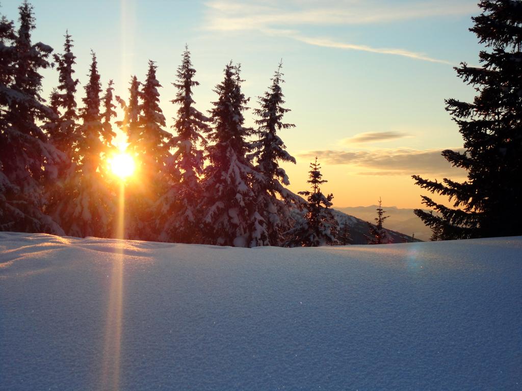 ski-amade-skiferie