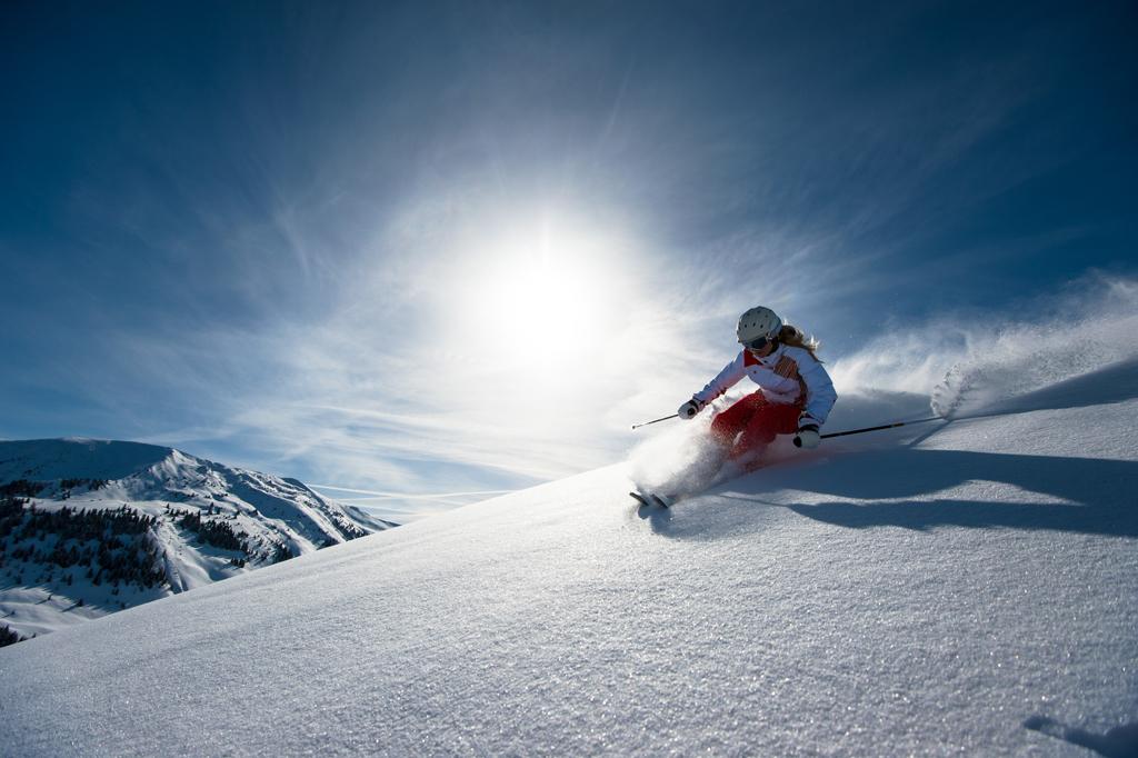 ski-amade-skiaction-14