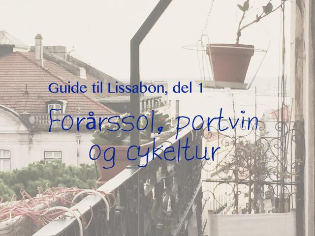 lissabon-forside