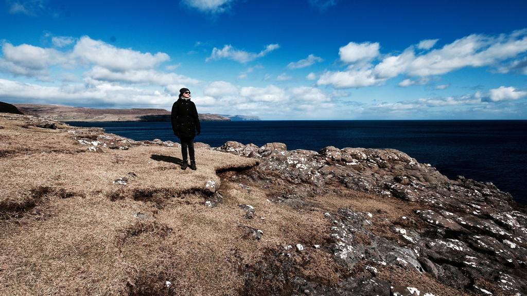 Outnabout-færøerne-klaksvik1