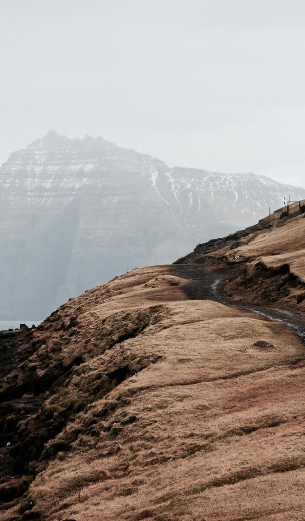 Outnabout-færøerne-klaksvik3