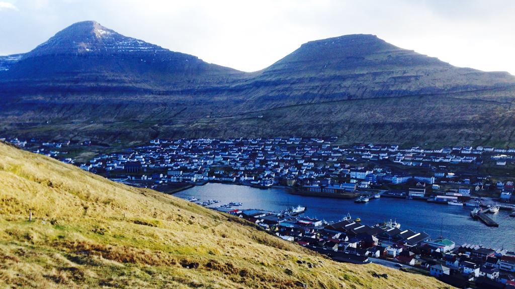 Outnabout-færøerne-klaksvik4