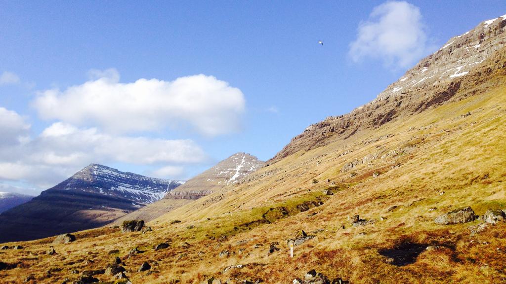 Outnabout-færøerne-klaksvik5