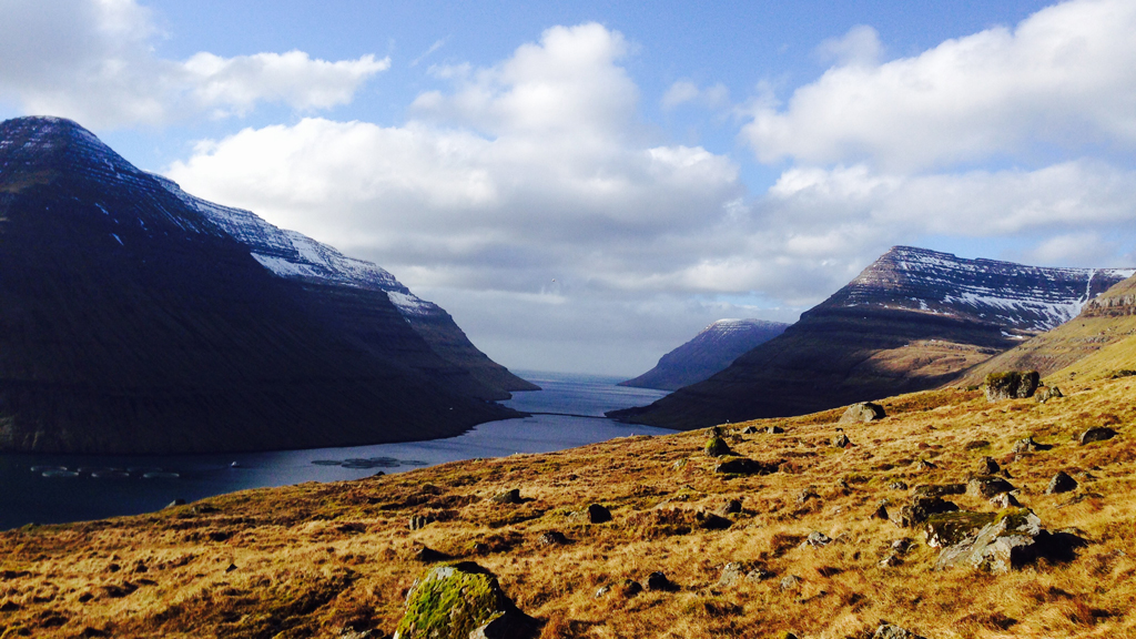 Outnabout-færøerne-klaksvik6