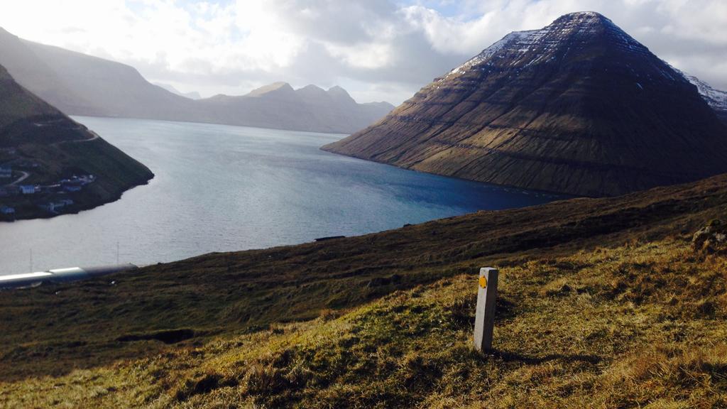 Outnabout-færøerne-klaksvik7
