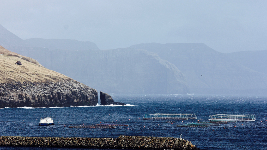 Outnabout-færøerne