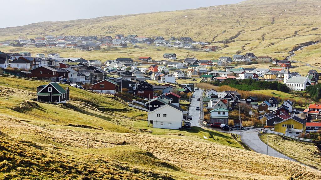 Outnabout-færøerne1