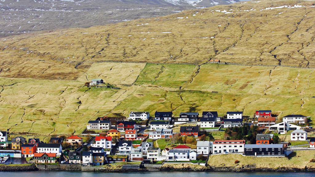 Outnabout-færøerne2