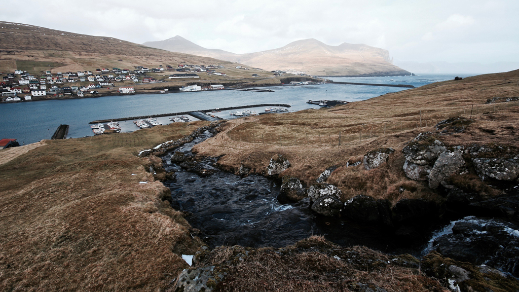 Outnabout-færøerne3