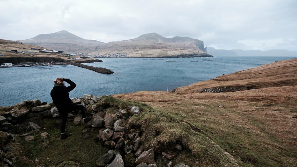 Outnabout-færøerne4