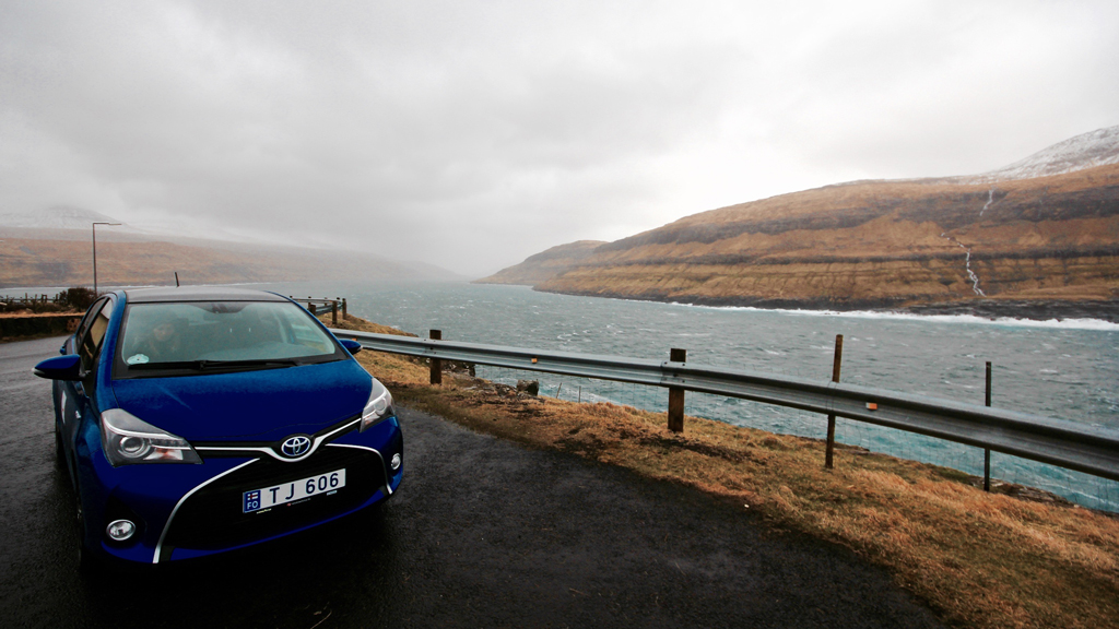 Outnabout-færøerne6