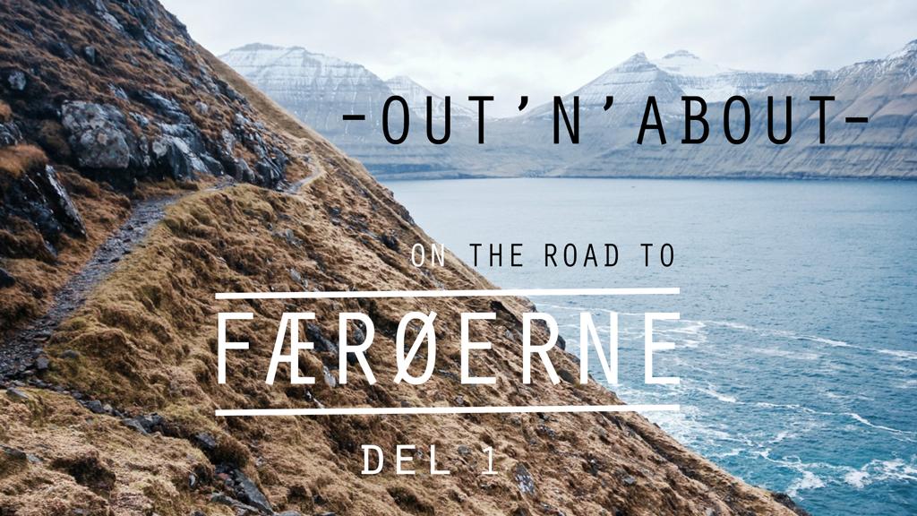 del-1-færøerne-serie-