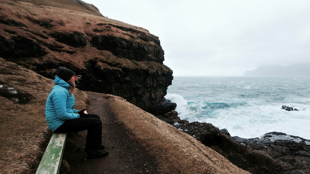 færøerne-gjogv-outnabout