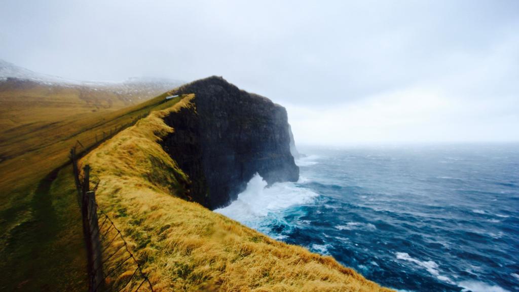 færøerne-gjogv-outnabout3
