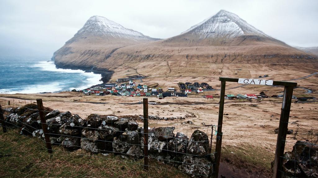 færøerne-gjogv-outnabout5