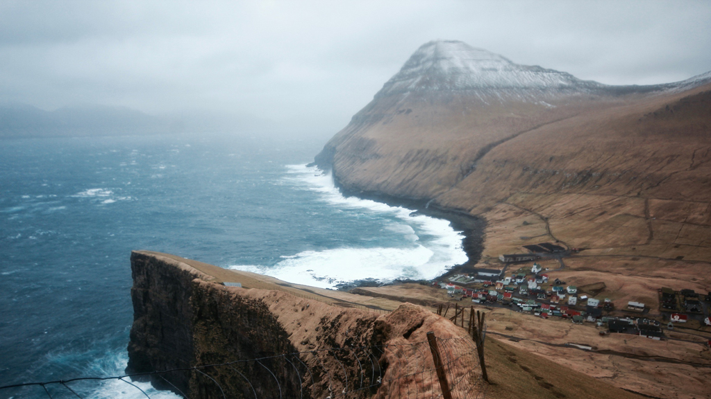 færøerne-gjogv-outnabout6