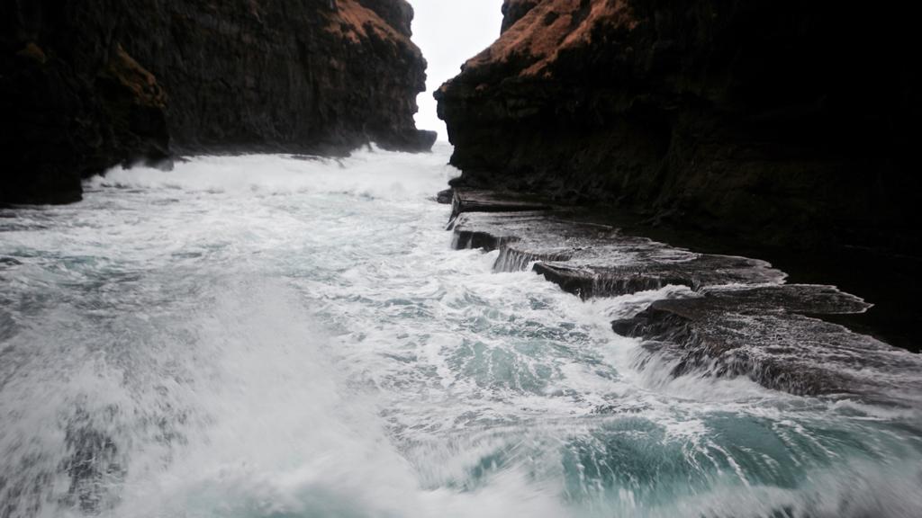 gjogv-færøerne-outnabout