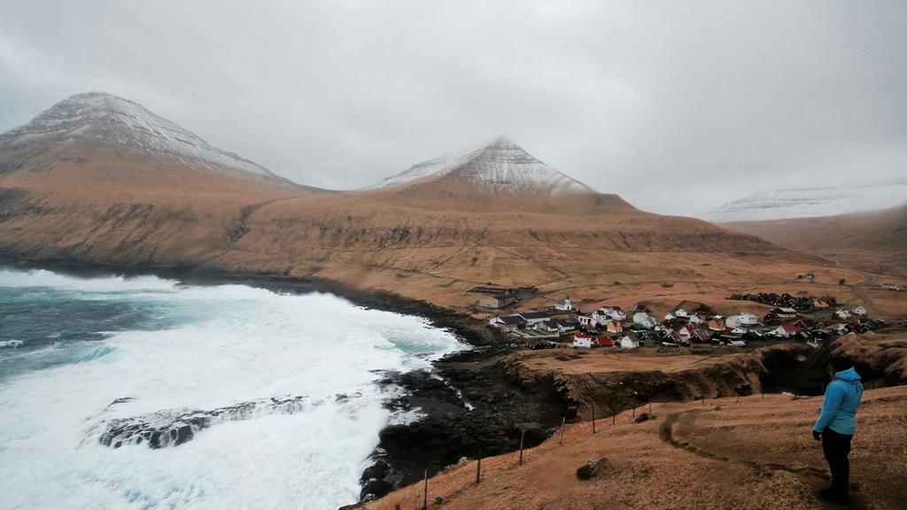 gjogv-færøerne-outnabout1